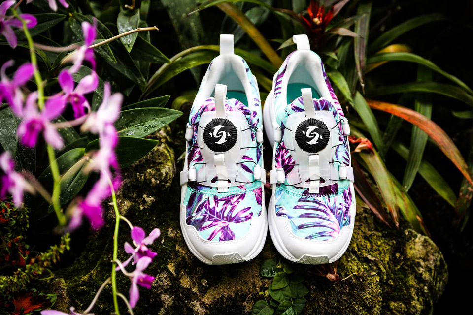 PUMA-Disc-Tropicalia-Pack-sneakicks (7)