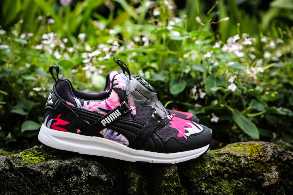 PUMA-Disc-Tropicalia-Pack-sneakicks