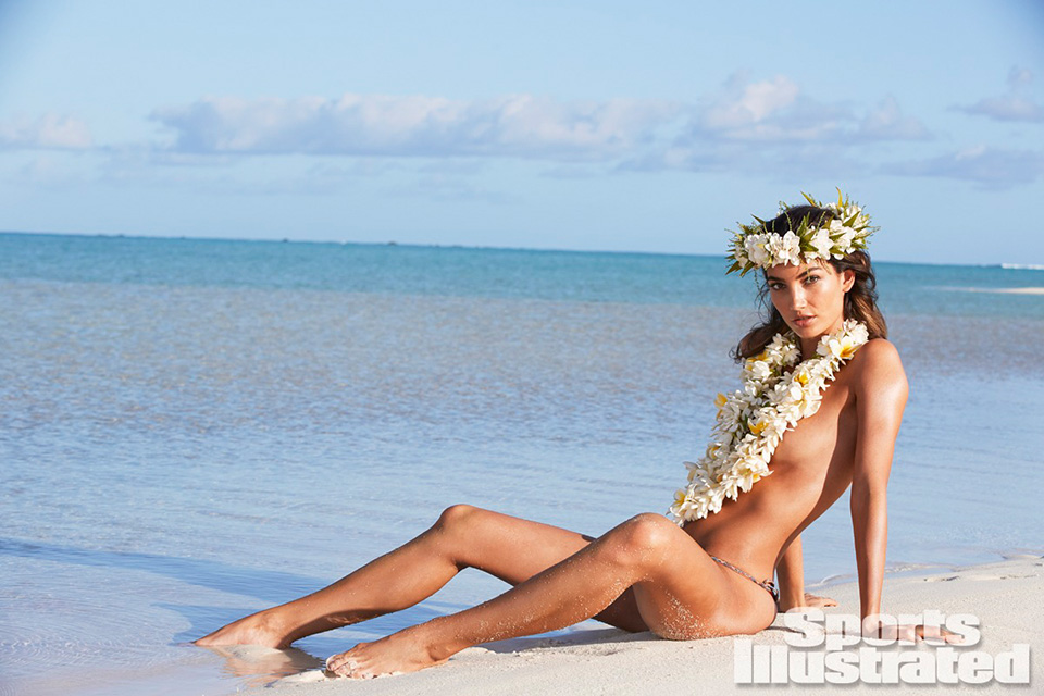 2014-sports-illustrated-swimsuit-issue-preview-06