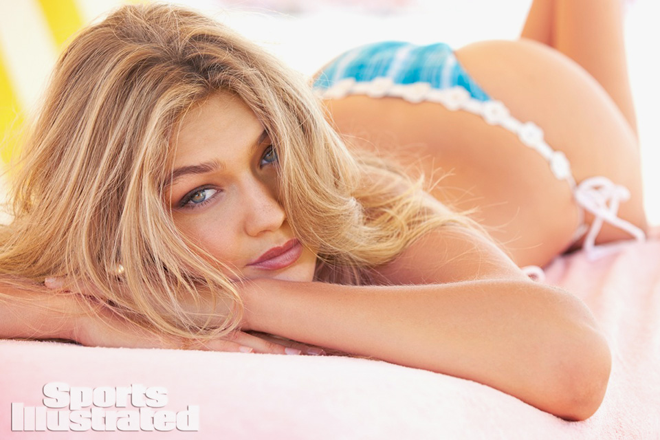 2014-sports-illustrated-swimsuit-issue-preview-08