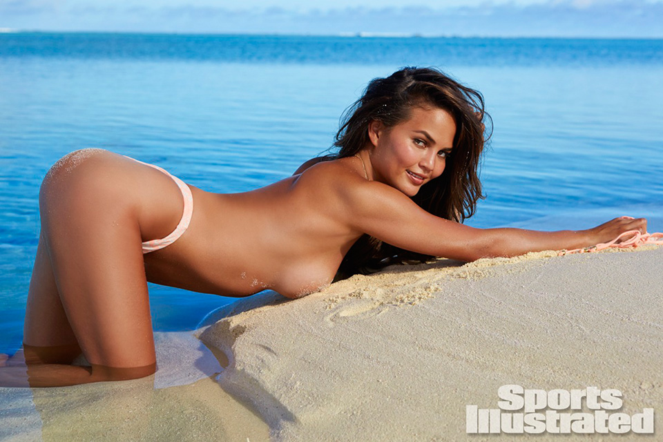 2014-sports-illustrated-swimsuit-issue-preview-12