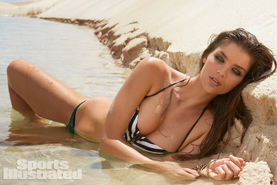 2014-sports-illustrated-swimsuit-issue-preview-15