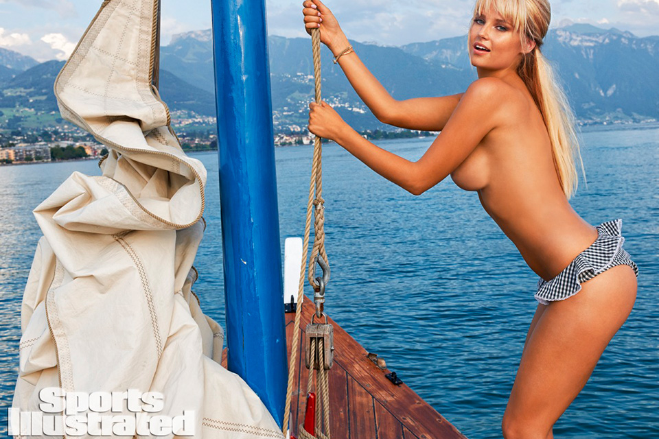 2014-sports-illustrated-swimsuit-issue-preview-16