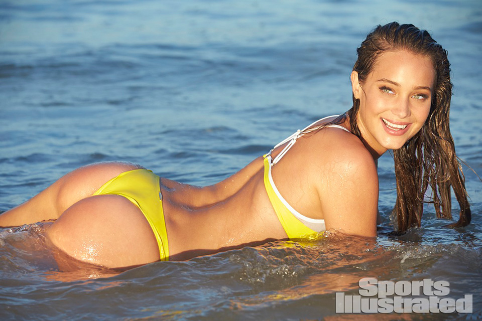 2014-sports-illustrated-swimsuit-issue-preview-21