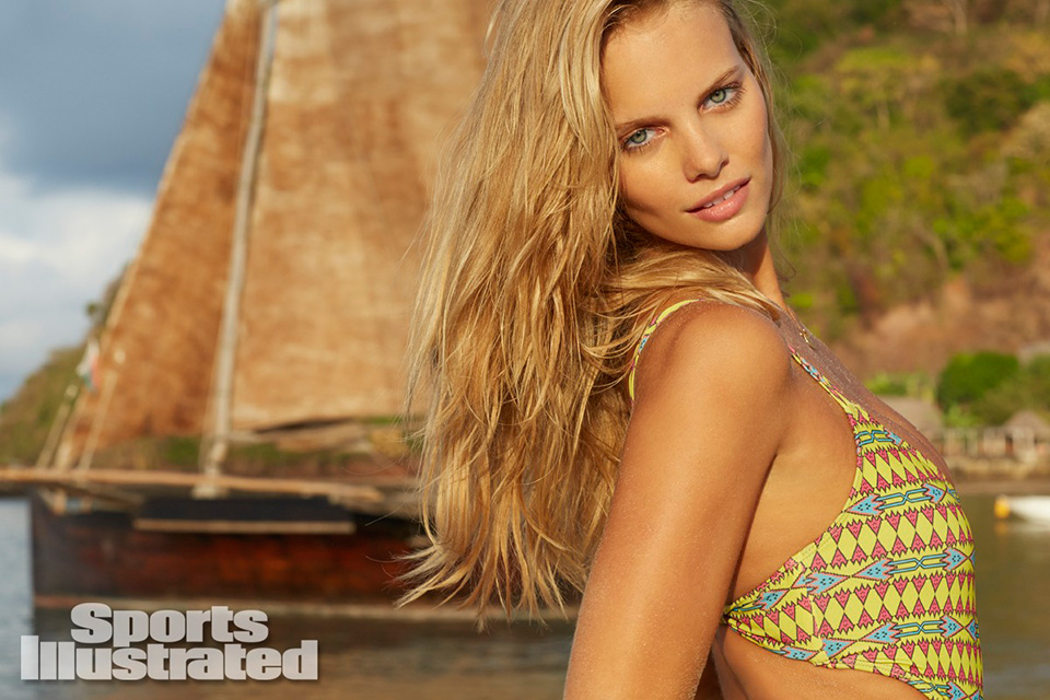 2014-sports-illustrated-swimsuit-issue-preview-24