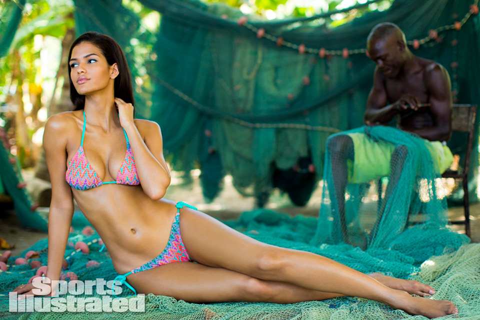 2014-sports-illustrated-swimsuit-issue-preview-26