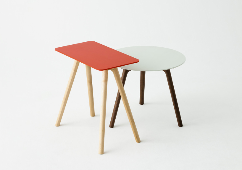 Jin-Kuramoto-01Nadia-Furniture-Collection-dontpanicitsmagic (4)