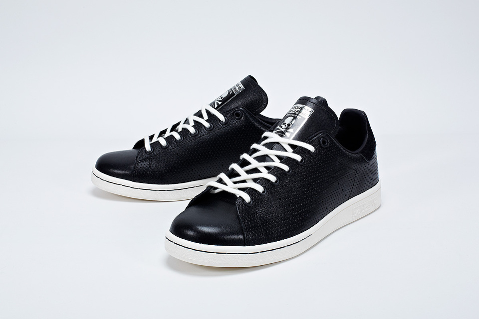 adidas-consortium-stan-smith-mastermind-japan-dontpanicitsmagic (1)