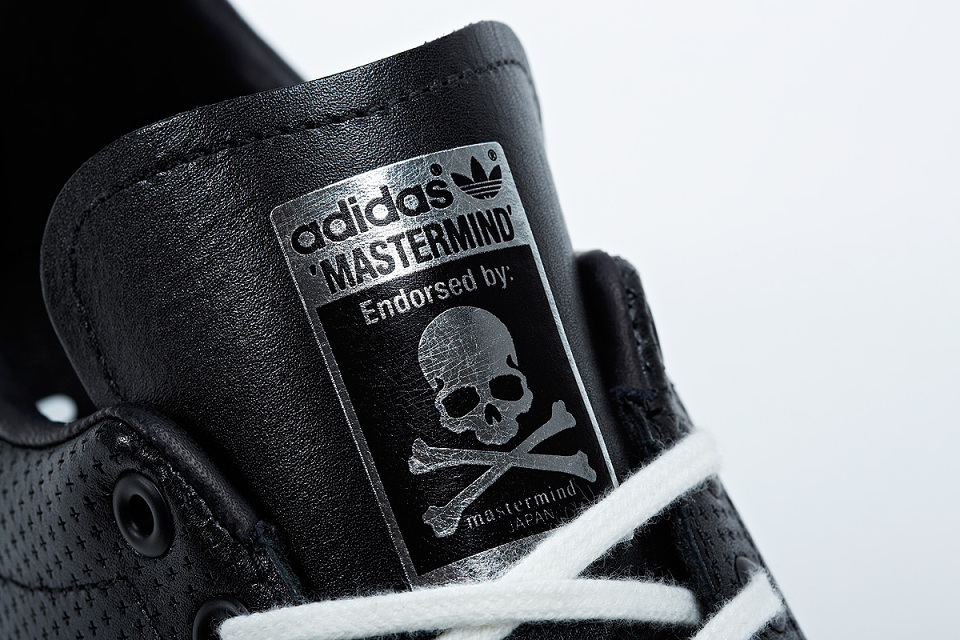 adidas-consortium-stan-smith-mastermind-japan-dontpanicitsmagic (3)