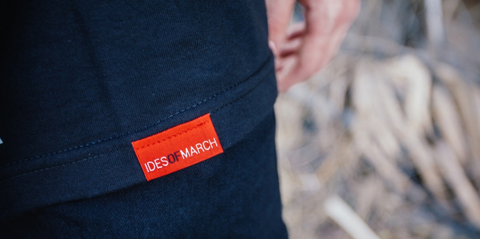 ides of march - spring 2014 dontpanicitsmagic (1)