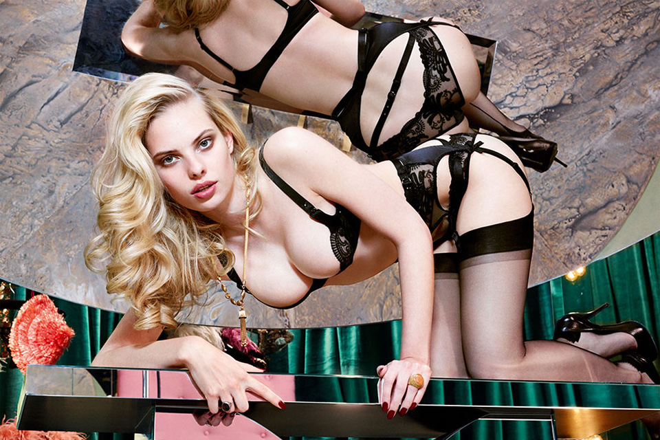 agent-provocateur-fall-winter-2014-campaign-002
