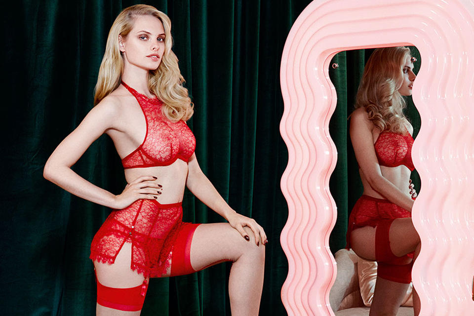 agent-provocateur-fall-winter-2014-campaign-003