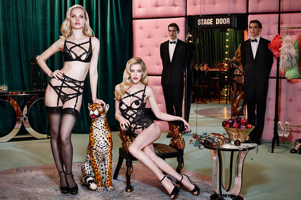 agent-provocateur-fall-winter-2014-campaign-005