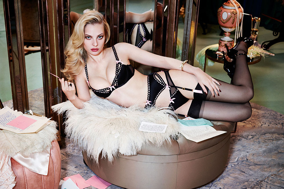 agent-provocateur-fall-winter-2014-campaign-012